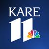 KARE 11 News