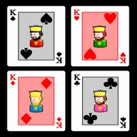 Codes for Pexeso Kings: Concentration Hack
