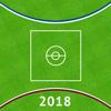 AFL Lineup 2018