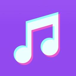 Music FM Time