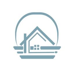 Charleston Houses for Sale