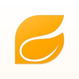 芒果金融-一个会赚钱的app