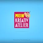 Mein Kreativ Atelier - Magazin icon