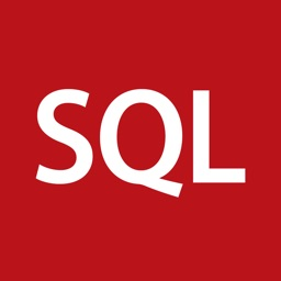 SQL Programming Language