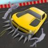 Stickman Annihilation 3D - iPhoneアプリ