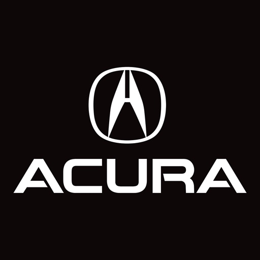 Acura Accessories for iPhone