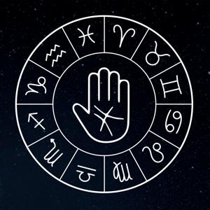 Palmistry & Daily Horoscope app