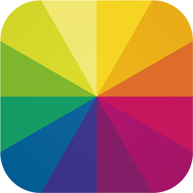 fotor - photo editor gratuit