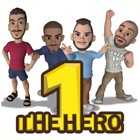 The1Hero icon