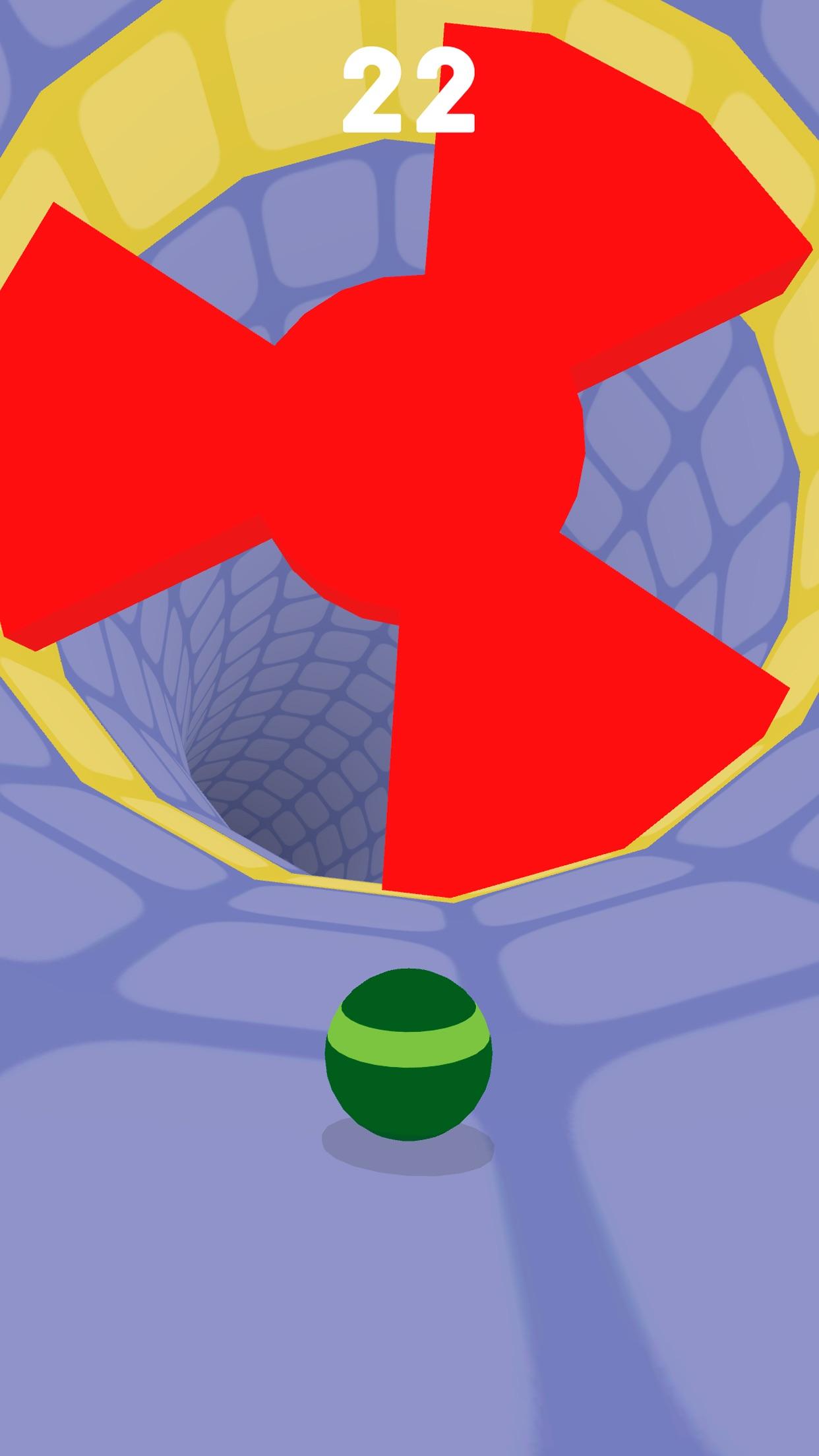 Rotator Screenshot