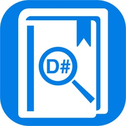 DictSharp English Dictionary