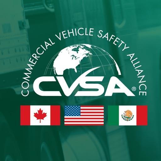 CVSA April 1, 2018 OOSC