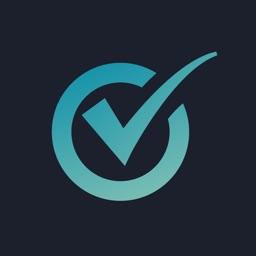 e360 ChMS Check-in App