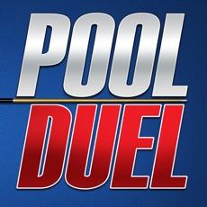 Activities of Pool Duel