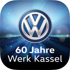 VW Familientag