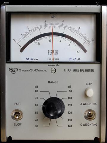 AudioToolsのおすすめ画像4
