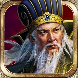 Chaos of Three Kingdoms Bahasa