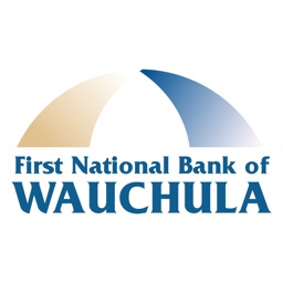 FNB of Wauchula for iPad