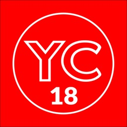 CB14 Youth Conference