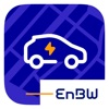 EnBW mobility+