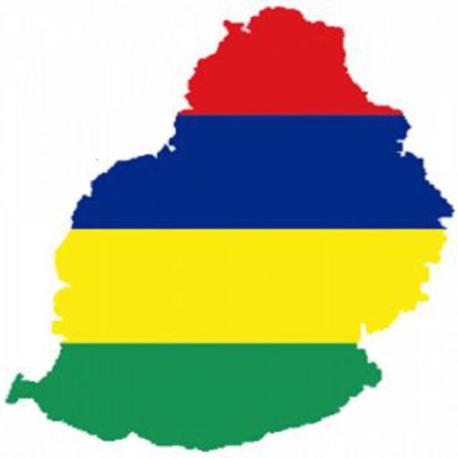 Tropik Mauritius