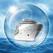 Boat Watch - Ship spotting