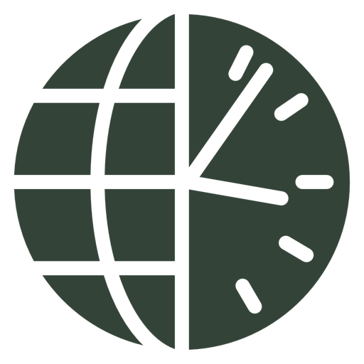 World Time Menu