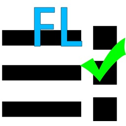 Florida DMV Practice Exams