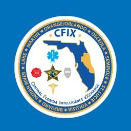 CFIX Grid