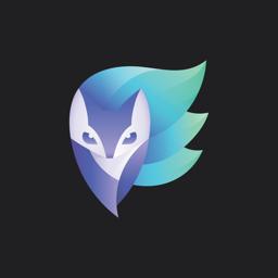 Ícone do app Enlight