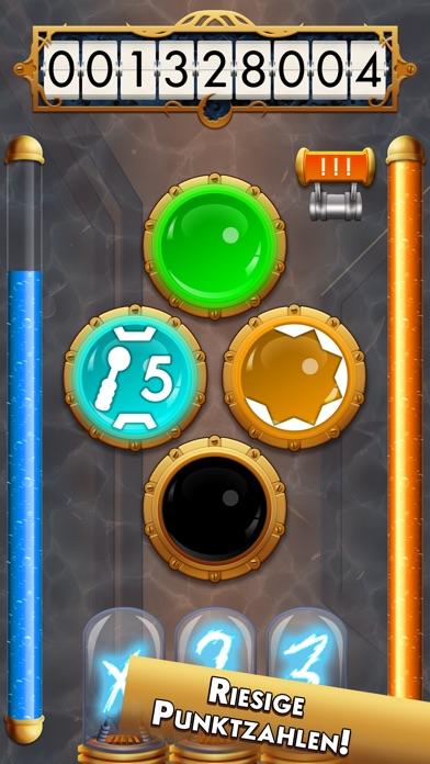 Screenshot 4 Steampunk Panic