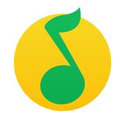 QQ音乐-听歌K歌FM电台,免费下载海量音乐播放器
