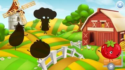 Toddlers & Kids Learning Games screenshot 3