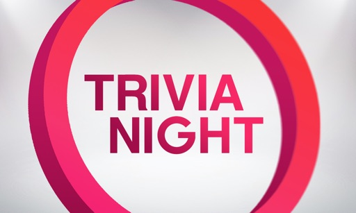 Trivia Night - a Party TV Quiz icon