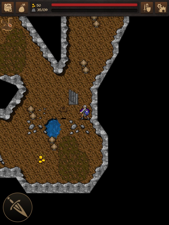 Cavern on the App Store