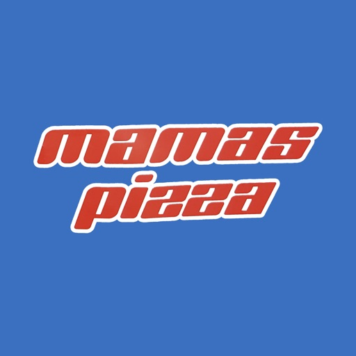 Mamas Pizza Blackburn
