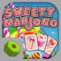Codes for Sweety Mahjong Hack
