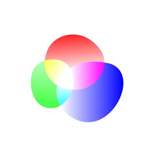 RGB Fusion by GIGA-BYTE TECHNOLOGY CO , LTD