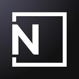Novo - Startup Banking