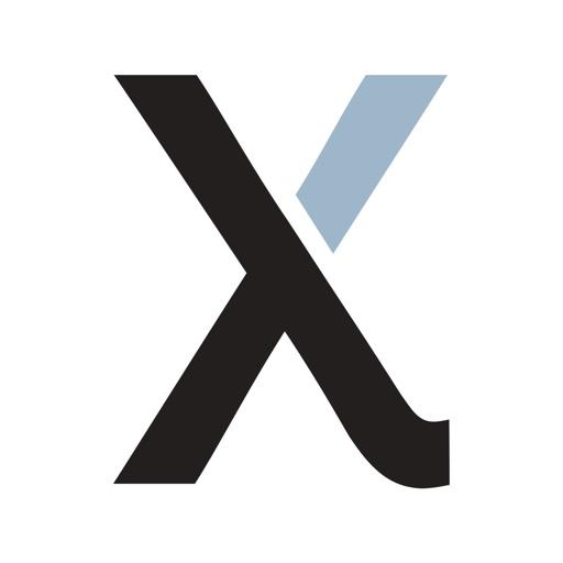 Arquitexto - Revista Dominican