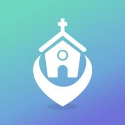 MyCopty - Coptic Church Finder
