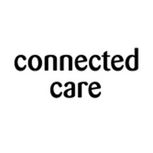 Connected Care