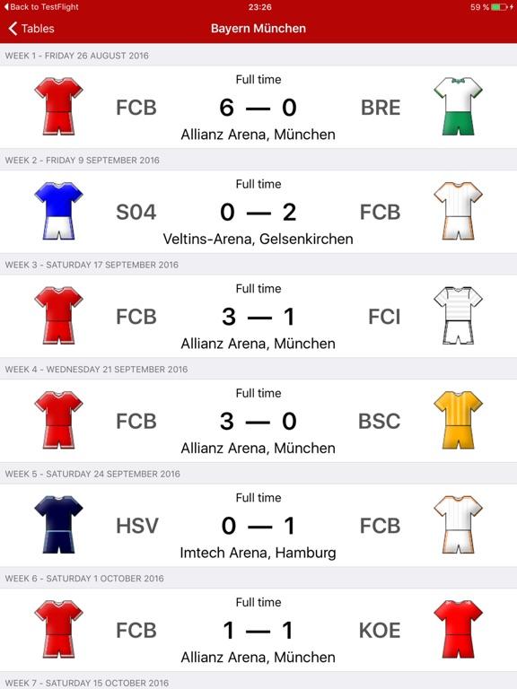 Deutsche Football 2017-2018-ipad-1