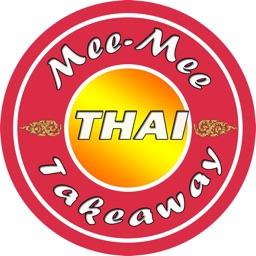 Mee-Mee Thai