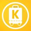 咖游-韩国旅游,韩国地铁,购物优惠券