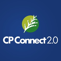 CP Connect 2.0