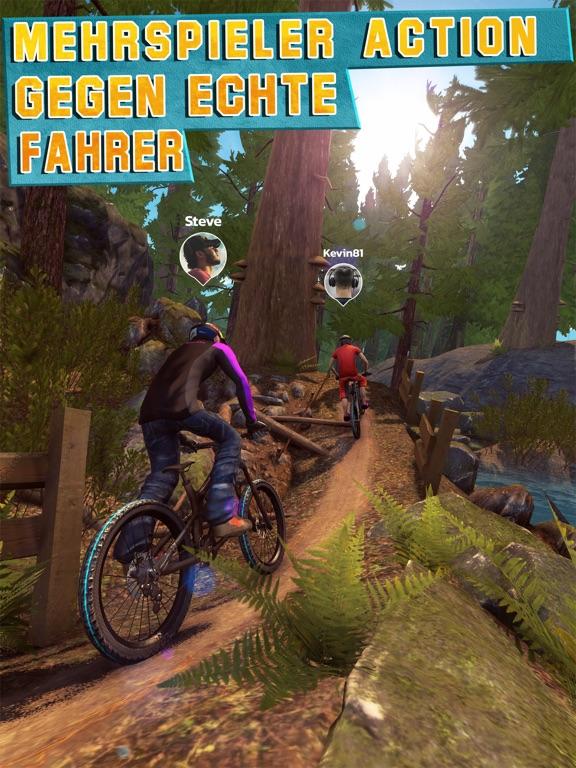 Bike Unchained 2  Bild 2