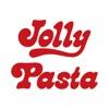 ジョリーパスタ-JollyPasta-お得なクーポンアプリ