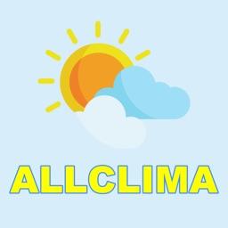 All Clima
