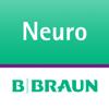 AESCULAP Neurosurgery Catalog